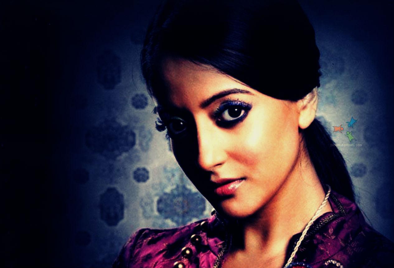 Watch Anjana Bhowmick video